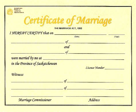 common law marriage in california after the wedding can you marry us