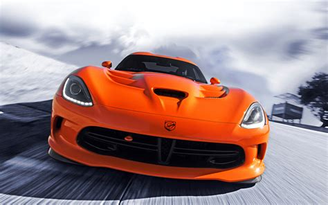 orange sports cars orange sports car wallpaper cool wallpapers hd