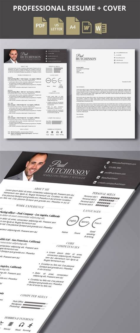 counter offer letter template 9 free word pdf format download