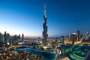 Of Dubai Advent Calendar Day 2 Dubai Holidayguru Ie