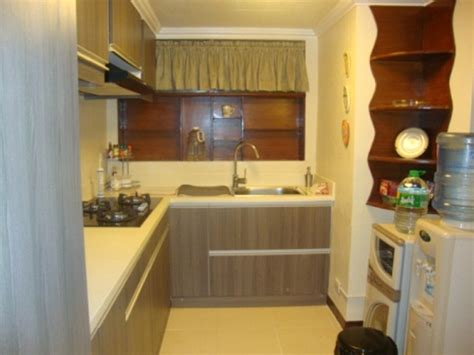 tag for small indian modular kitchen designs fotos tag for indian modular kitchen designs for small kitchens