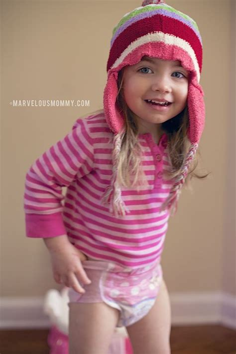 little girl wearing huggies pull up diapers huggies pull ups diapers pinterest potty training
