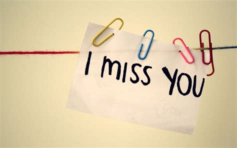 i you wallpapers i miss you wallpapers