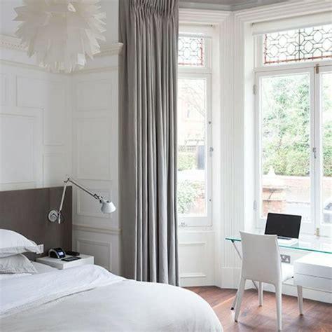 schlafzimmer ideen sterne schlafzimmer gestalten 144 stilvolle und originelle