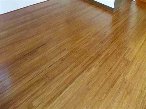 Installing the Different Hardwood Flooring Materials   Bee