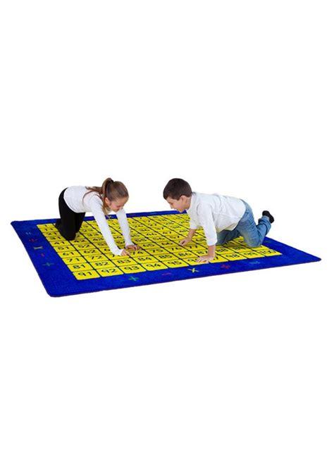 100 grid rug mat number rugs roselawnlutheran