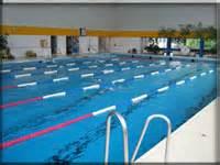 weidenau schwimmbad unbenanntes dokument