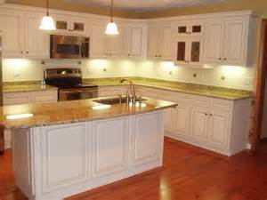 Prices On Kitchen Cabinets Cabinet Shelving Homecrest Cabinets Reviews Martha Stewart Kitchen Cabinets Kitchen Cabinet