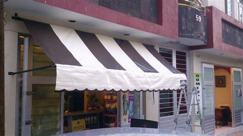 venta de toldos para terrazas lonas y toldos 200 00 en mercado libre