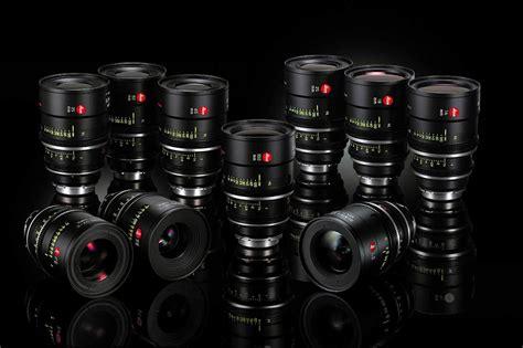 cineplex zoom migliori obiettivi video le migliori lenti per hd dslr e