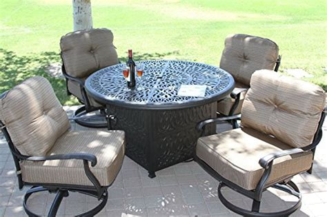 outdoor pits for sale top 5 best pit outdoor chairs for sale 2017 best