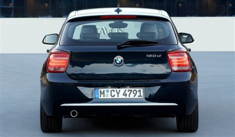 bmw 5 series personal lease bmw 1 series 5dr new personal lease no deposit 1