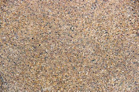 pavimenti alla veneziana pavimenti alla veneziana foto design mag