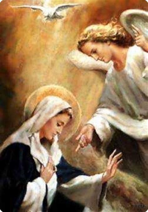 bagi dia yang bertahta dan anak domba yesus kristus anak domba allah chemistry for peace not