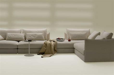 conversation pit sofa the conversation pit modern designer furniture and sofas
