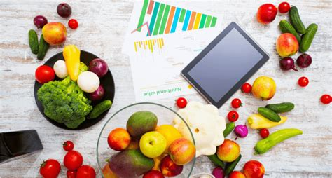 Mba In Food And Nutrition In India by Cooking Up New Business Opportunities In Nutrition