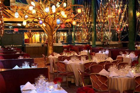 new year nyc restaurants saving the best for last new year s in new york city