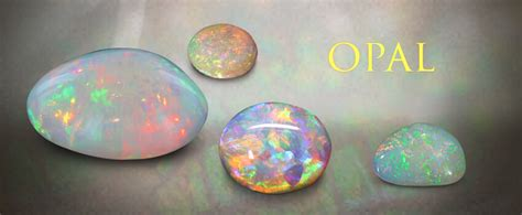 opal october october birthstone opal j douglas jewelers