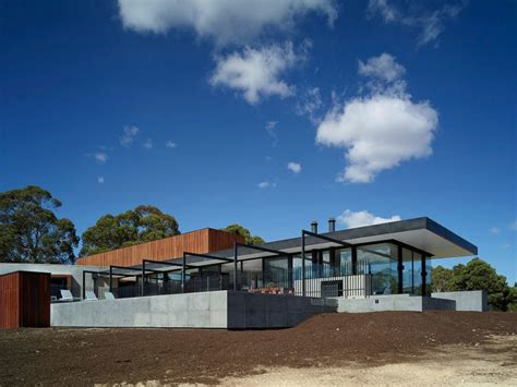 House Piermont by Piermont House By Rachcoff Vella Architecture Homedezen