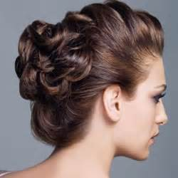Updo hairstyles for long hair kinds of long hairs updo hairstyles