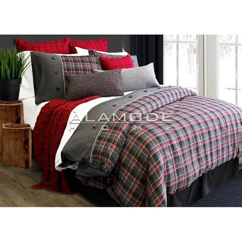 King Duvet Cover Set Brilliant The Top 10 Best Flannel Duvet Covers For Your