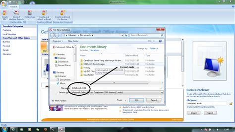 cara membuat barcode di vb 6 0 cara membuat form login di visual basic 6 0 dan ms access