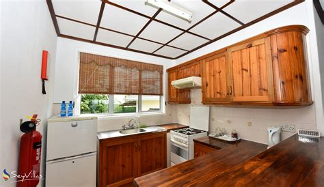 appartamenti seychelles appartamento quot anse norwa self catering quot a mah 233 seychelles