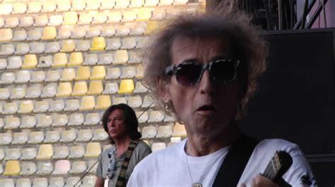 bologna vasco soundcheck bologna vasco live kom 013