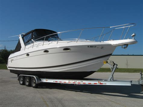 formula 31 pc boats for sale formula 31 pc 1999 for sale for 4 150 boats from usa