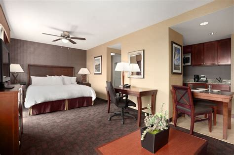 hotels in atlantic city with 2 bedroom suites homewood suites by hilton atlantic city egg harbor