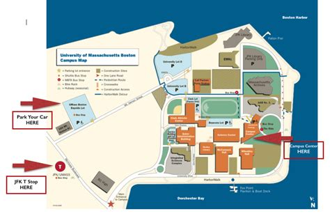 Cost Of Mba Umass Boston by Directions To Umass Boston Multicultural Symposium Series