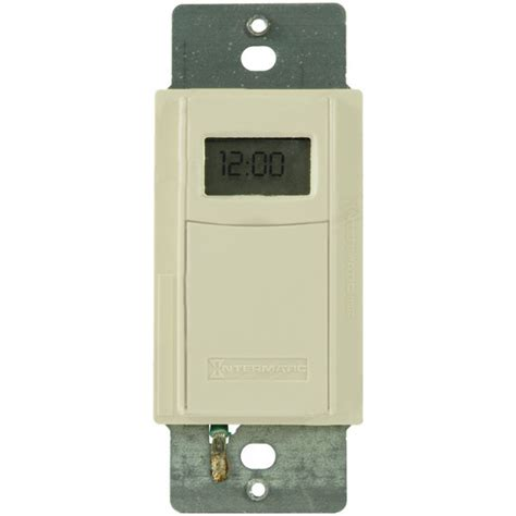best 28 intermatic timer how to set et8215c intermatic