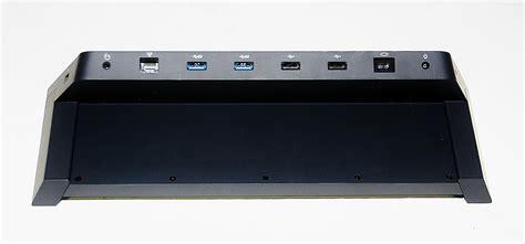 Best Seller Microsoft Surface Dock New Garansi microsoft surface pro 3 station 3qm 00001