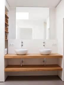 badezimmer holz moderne badezimmer holz ideen f 252 r die badgestaltung houzz