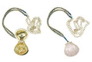 jewelry diva premier designs jewelry the catalog part one Jewelry