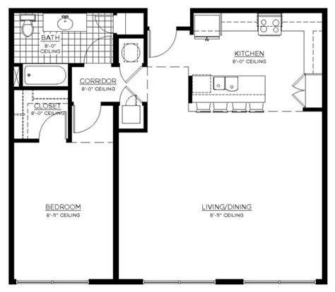 1 bedroom apartments tulsa ok 1 2 bedroom apartments for rent in tulsa ok greenarch