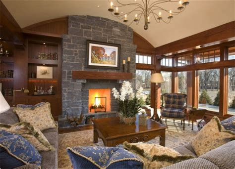 old world living rooms old world living room design ideas