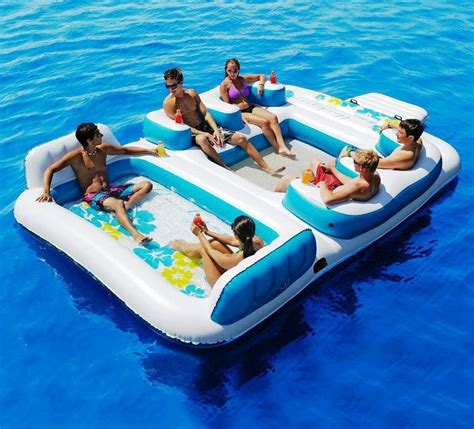 pool floaties for adults jburgh homesjburgh homes