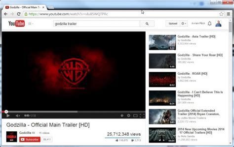 download youtube pc how to download youtube videos on your pc