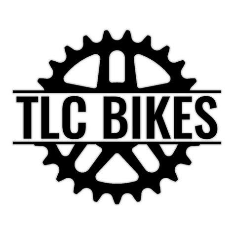 Bike Sticker Logo by Bmx Bike Frame Logos Verip For