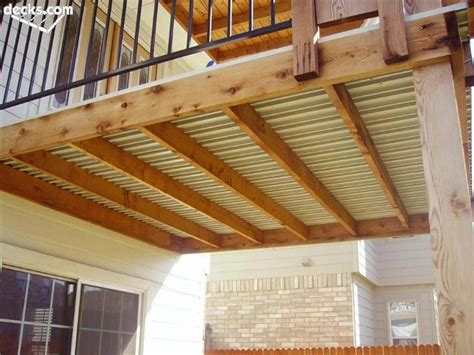 materials for building a deck composite decking material review decks