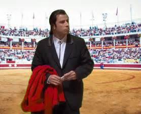 john travolta mrw confused travolta bull confusedtravolta