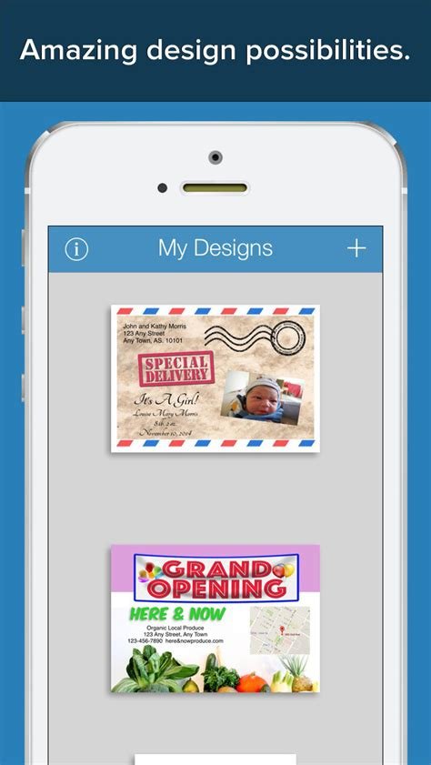 iconoclasm layout maker ios 8 app shopper publisher master for ios graphic design and