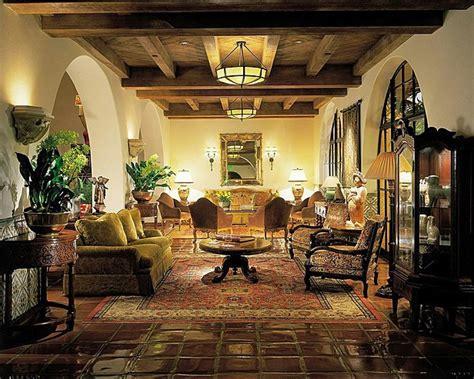 santa barbara home decor jobs at four seasons resort the biltmore santa barbara