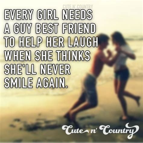boy best friend quotes every needs a best friend to remind how to