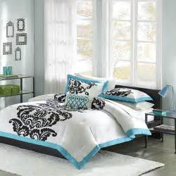 Teal And Black Bedroom Turquoise And Black Color Scheme Archives Panda S House
