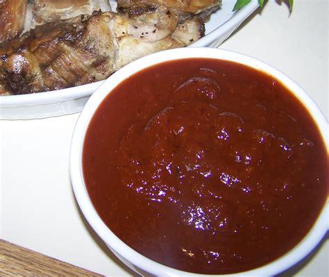 honey barbeque sauce honey bbq sauce recipes
