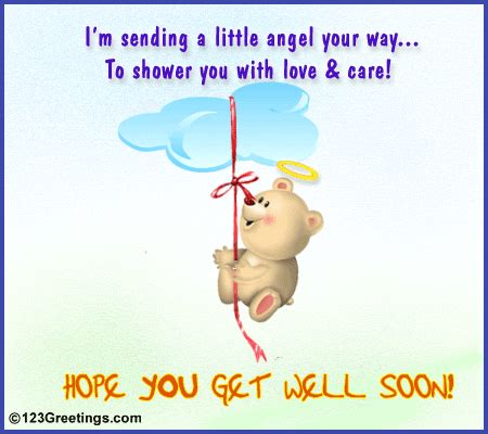 google images get well soon google images prayer for a sick friend get well soon my