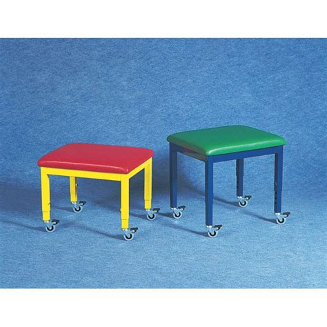 Therapy Chairs And Stools by Wheely Therapy Stool Sports Supports Mobility