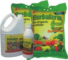 Harga Pupuk Organik Cair Herbafarm pupuk bio organik herbafarm info herbafarm